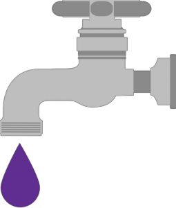 Dripping Faucets, Slow Drains: Handyman Team with Plumbing Services Skills