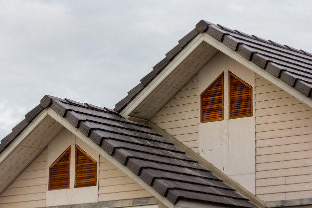 Roofing Handyman Long Island New York Ny Roof Repair